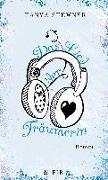 Cover-Bild zu Das Lied der Träumerin von Stewner, Tanya