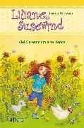 Cover-Bild zu Liliane Susewind - Viel Gerenne um eine Henne von Stewner, Tanya