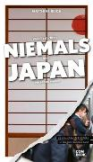 Cover-Bild zu Reich, Matthias: Was Sie dachten, NIEMALS über JAPAN wissen zu wollen