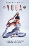 Cover-Bild zu Yoga