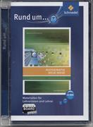 Cover-Bild zu Mathematik Neue Wege SII - Ausgabe 2014 für Nordrhein-Westfalen