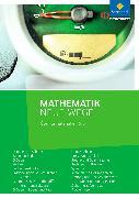 Cover-Bild zu Mathematik Neue Wege SI - Ausgabe 2013 von Körner, Henning
