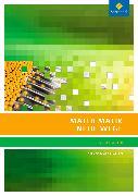 Cover-Bild zu Mathematik Neue Wege SII - Unterrichtsmaterialien von Körner, Henning (Hrsg.)
