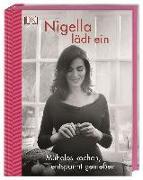 Cover-Bild zu Nigella lädt ein von Lawson, Nigella