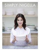 Cover-Bild zu Simply Nigella: Feel Good Food von Lawson, Nigella