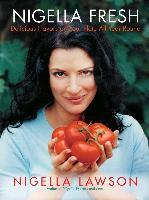 Cover-Bild zu Nigella Fresh (eBook) von Lawson, Nigella