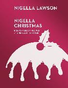 Cover-Bild zu Nigella Christmas (eBook) von Lawson, Nigella