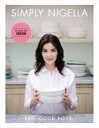 Cover-Bild zu Simply Nigella von Lawson, Nigella