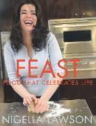 Cover-Bild zu Feast von Lawson, Nigella