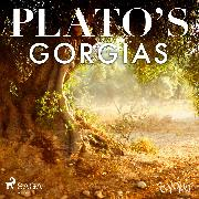 Cover-Bild zu Plato's Gorgias (Audio Download) von Platon