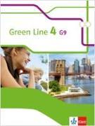 Cover-Bild zu Green Line G9. Schülerbuch. 8. Klasse. Ausgabe ab 2015