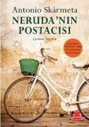 Cover-Bild zu Nerudanin Postacisi von Skarmeta, Antonio
