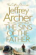 Cover-Bild zu Archer, Jeffrey: The Sins of the Father