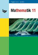 Cover-Bild zu Einsterns Schwester 2. Schuljahr. Arbeitsheft 1. Sprache untersuchen von Bauer, Roland