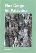 Cover-Bild zu Eine Geige für Palästina