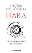 Cover-Bild zu Graf Dürckheim, Karlfried: Hara