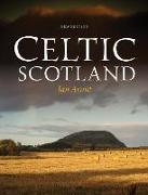 Cover-Bild zu Armit, Ian: Celtic Scotland