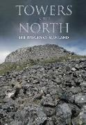 Cover-Bild zu Armit, Ian: Towers in the North