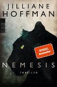 Cover-Bild zu Hoffman, Jilliane: Nemesis