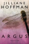Cover-Bild zu Hoffman, Jilliane: Argus