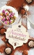 Cover-Bild zu Sosnitza, Ulrike: Novemberschokolade
