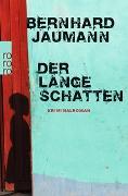 Cover-Bild zu Jaumann, Bernhard: Der lange Schatten