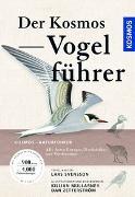 Cover-Bild zu Der Kosmos Vogelführer