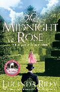 Cover-Bild zu The Midnight Rose von Riley, Lucinda