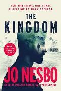 Cover-Bild zu Nesbo, Jo: The Kingdom