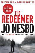 Cover-Bild zu Nesbo, Jo: The Redeemer