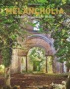 Cover-Bild zu Reski-Lando, Petra: Melancholia