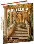 Cover-Bild zu Fennema, Sven: Nostalgia
