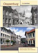 Cover-Bild zu Strickmann, Heinz: Zeitsprünge Cloppenburg