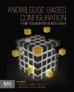 Cover-Bild zu Felfernig, Alexander: Knowledge-Based Configuration (eBook)