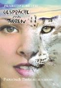 Cover-Bild zu Gespräche mit Tieren (eBook) von Smith, Penelope