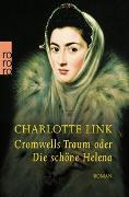 Cover-Bild zu Link, Charlotte: Cromwells Traum