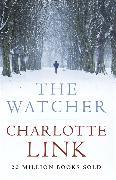 Cover-Bild zu Link, Charlotte: The Watcher
