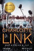Cover-Bild zu Link, Charlotte: Das andere Kind