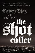 Cover-Bild zu Diaz, Casey: The Shot Caller
