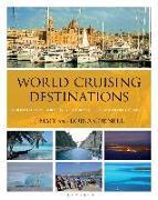 Cover-Bild zu eBook World Cruising Destinations