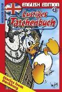 Cover-Bild zu Lustiges Taschenbuch English Edition 03 von Disney, Walt