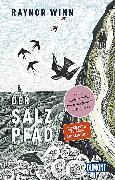 Cover-Bild zu eBook DuMont Welt-Menschen-Reisen Der Salz-Pfad