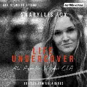 Cover-Bild zu eBook Life Undercover
