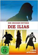 Cover-Bild zu Die grossen Mythen 2 - Die Ilias