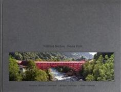 Cover-Bild zu Dechau, Wilfried (Hrsg.): Nossa Punt