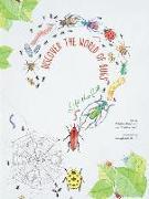 Cover-Bild zu Peraboni, Cristina (Ausw.): Discover the World of Bugs