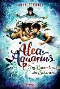 Cover-Bild zu Stewner, Tanya: Alea Aquarius 7