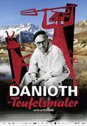 Cover-Bild zu Danioth - Der Teufelsmaler