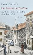 Cover-Bild zu Dara, Domenico: Der Postbote von Girifalco oder Eine kurze Geschichte über den Zufall