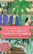 Cover-Bild zu Kuhrt, Henriette: Im Dschungel des menschlichen Miteinanders